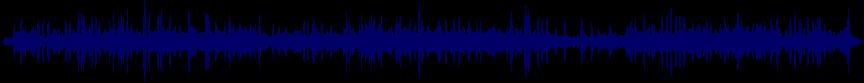 waveform of track #38497