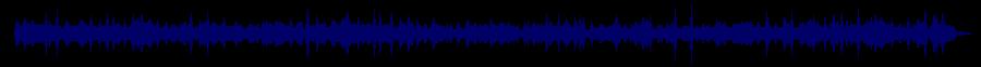 waveform of track #38505