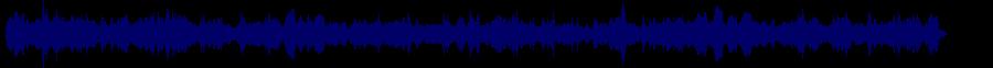 waveform of track #38513