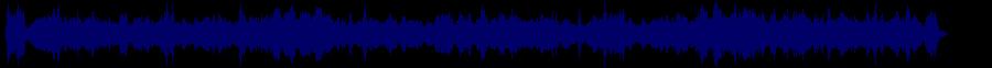 waveform of track #38535