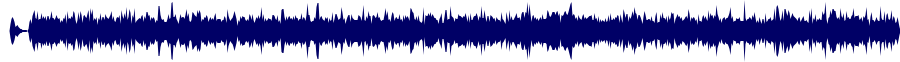 waveform of track #38557