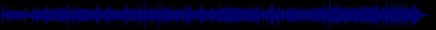 waveform of track #38565