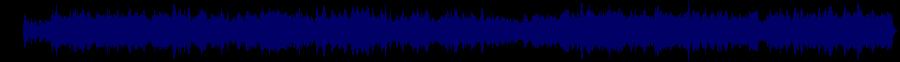 waveform of track #38576