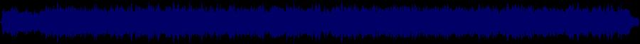 waveform of track #38604