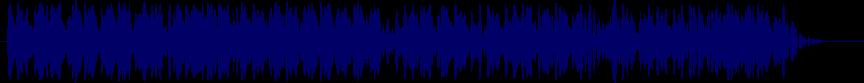 waveform of track #38611
