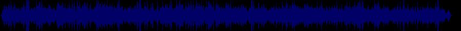 waveform of track #38616