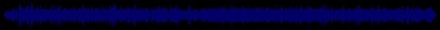 waveform of track #38617