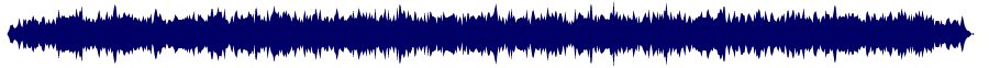 waveform of track #38624