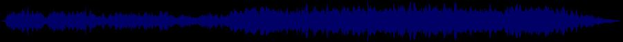 waveform of track #38626