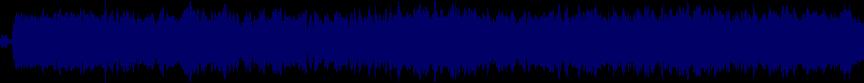waveform of track #38639