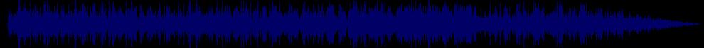 waveform of track #38645