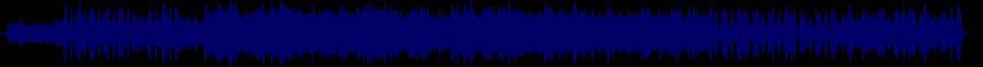 waveform of track #38659