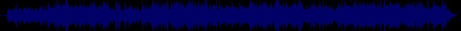 waveform of track #38666