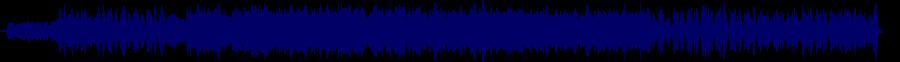 waveform of track #38676