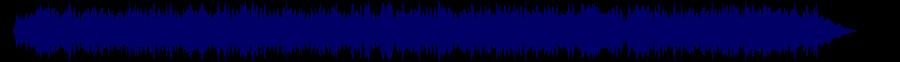 waveform of track #38678