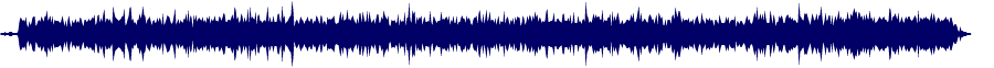 waveform of track #38679