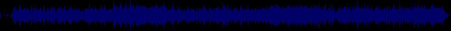 waveform of track #38686