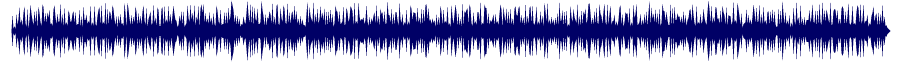 waveform of track #38746