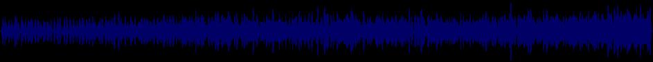 waveform of track #38756