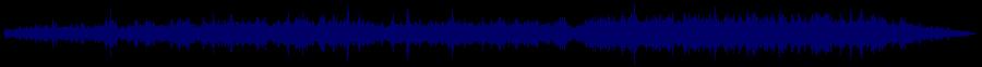 waveform of track #38771