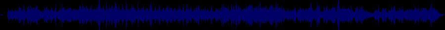 waveform of track #38773