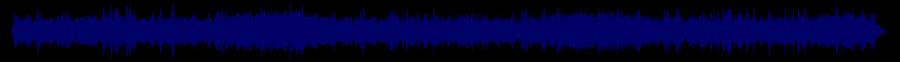 waveform of track #38781