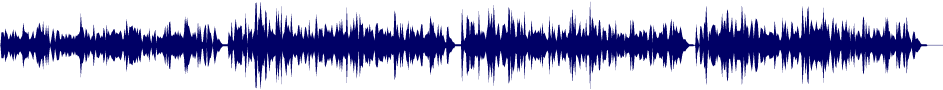 waveform of track #38800
