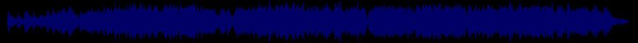 waveform of track #38811