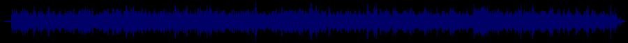 waveform of track #38814