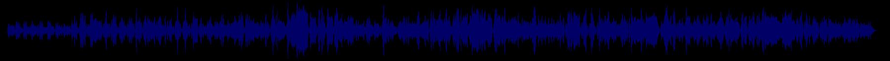 waveform of track #38850