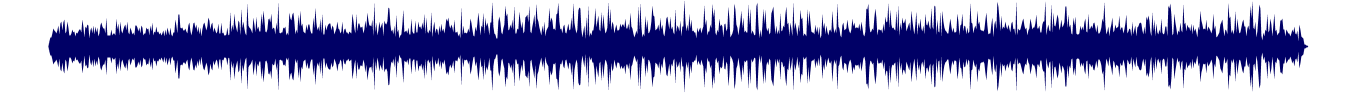 waveform of track #38851