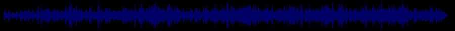 waveform of track #38854
