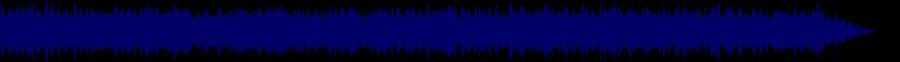 waveform of track #38855