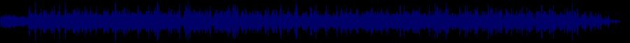 waveform of track #38864