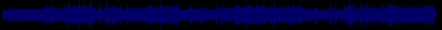 waveform of track #38882