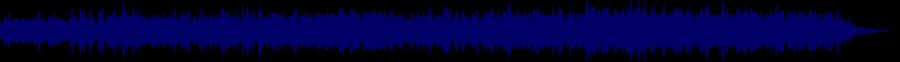 waveform of track #38890