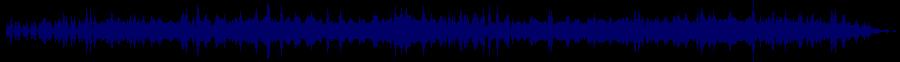 waveform of track #38892