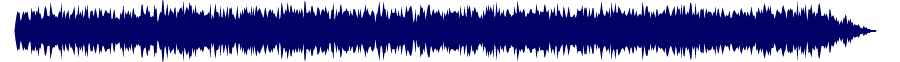 waveform of track #38894