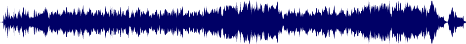waveform of track #38909