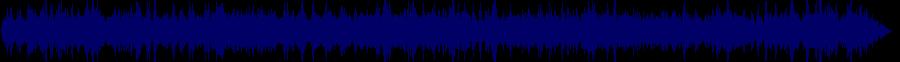 waveform of track #38916