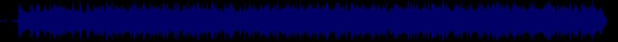 waveform of track #38917