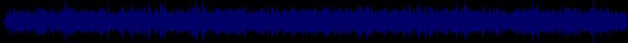 waveform of track #38949