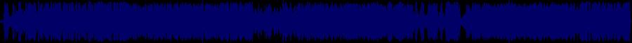 waveform of track #38970