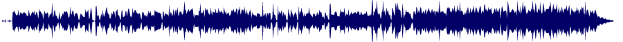 waveform of track #38974