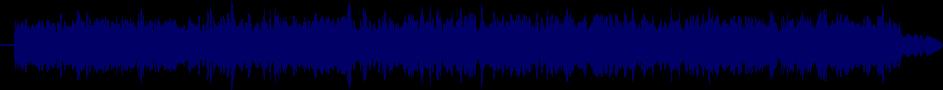 waveform of track #38984