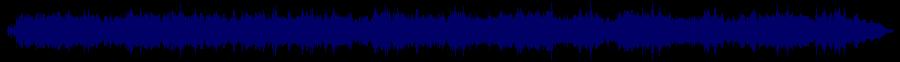 waveform of track #38985