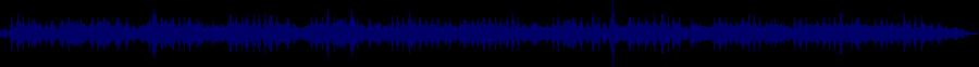 waveform of track #39004