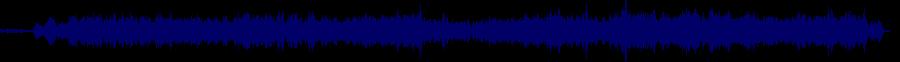 waveform of track #39007