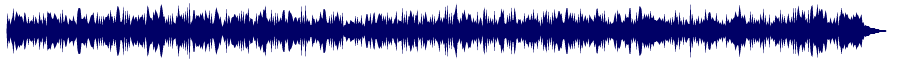 waveform of track #39011