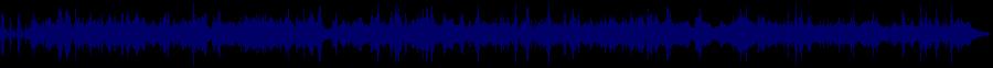waveform of track #39016